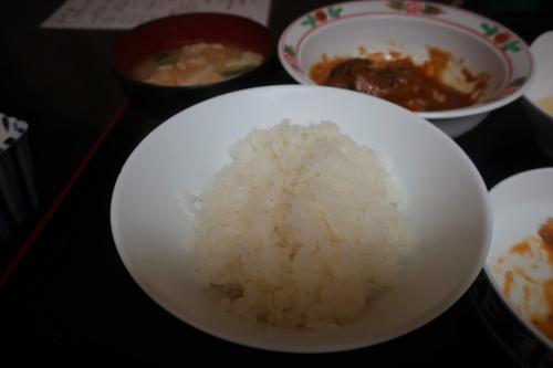 なか川⑪ (12)_R
