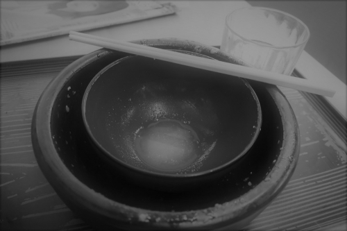 三徳㊾ (18)_R