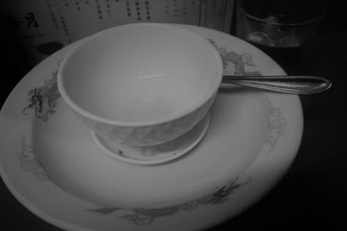 香月⑦ (16)_R