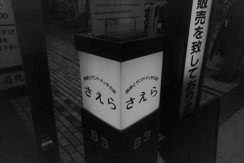 さえら (1)_R
