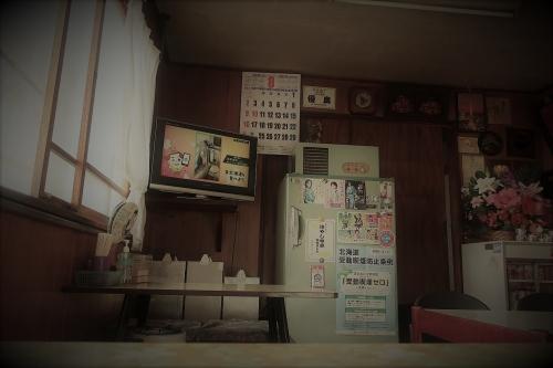 くぼた食堂⑳ (2)_R