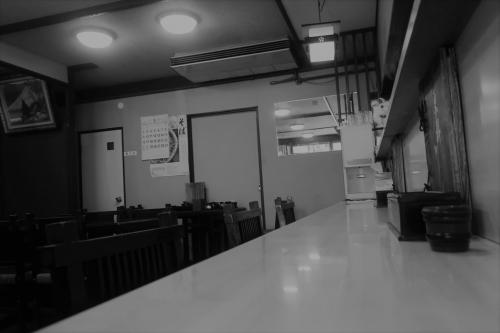 更科磯切りそば② (6)_R