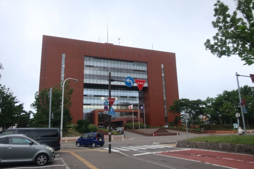 函館市役所地下売店 (1)_R