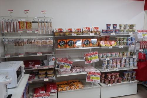 ハセガワストア函館駅前店 (5)_R