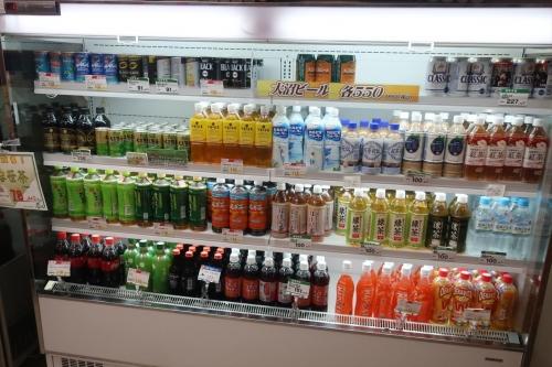 ハセガワストア函館駅前店 (7)_R