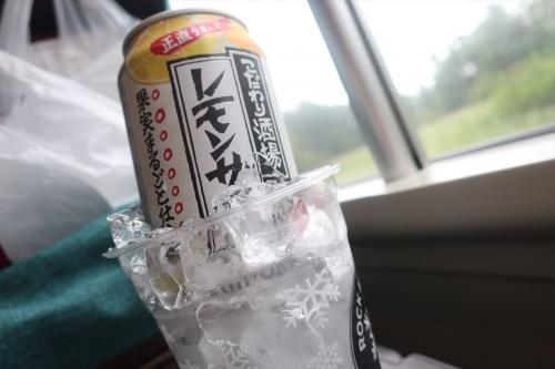 特急北斗15号(8)_R