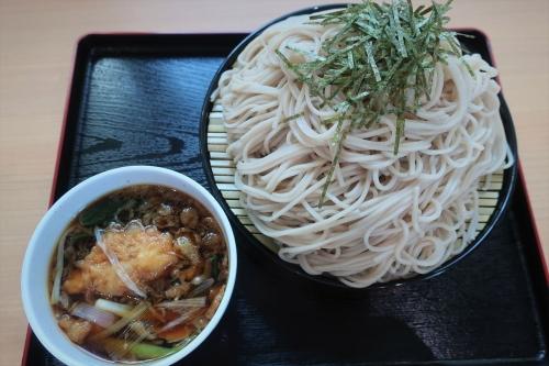 北海道議会食堂② (10)_R