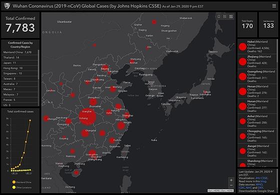 Wuhan_Coronavirus2019_map.jpg