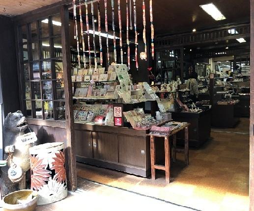京都散歩1