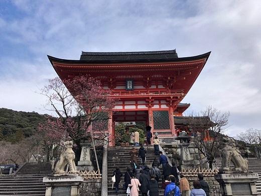 京都散歩3