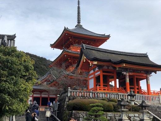 京都散歩6