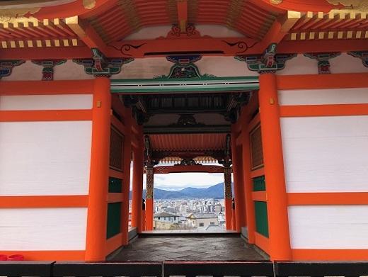 京都散歩7