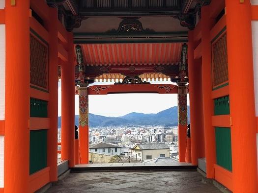 京都散歩8