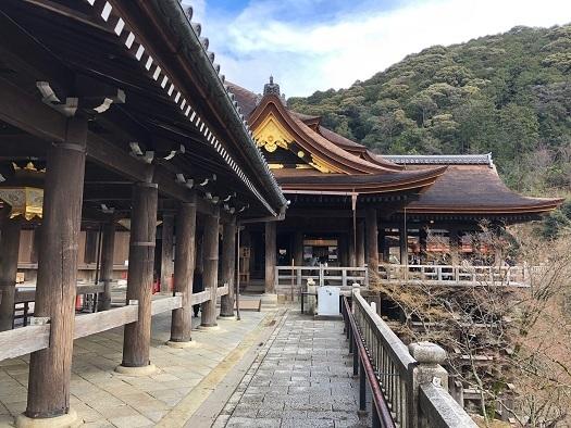 京都散歩9