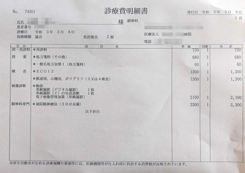 病院明細書20200208