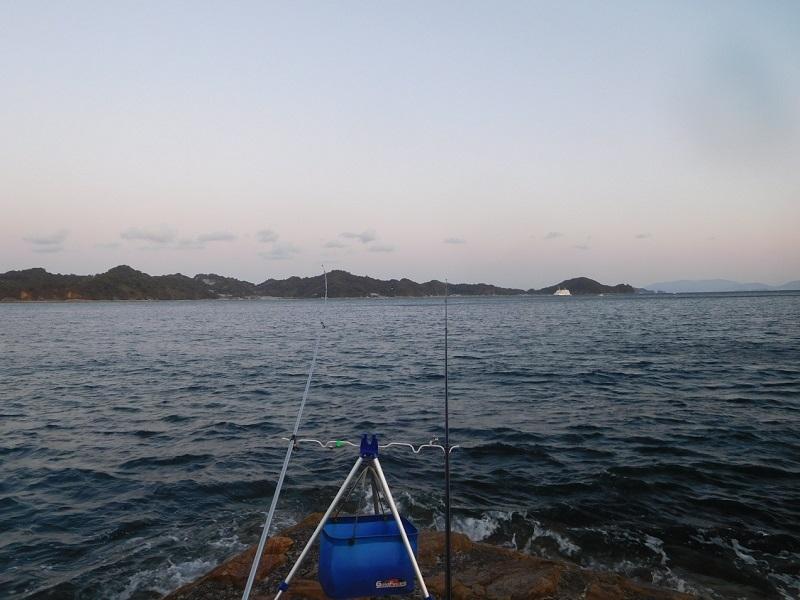 令和晩秋の釣り0111 (4)