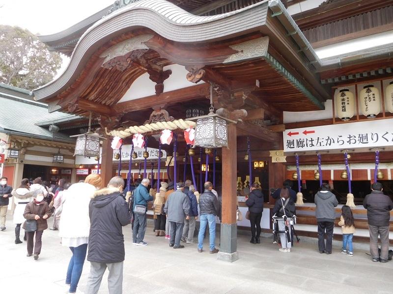 椿祭り0202 (2)