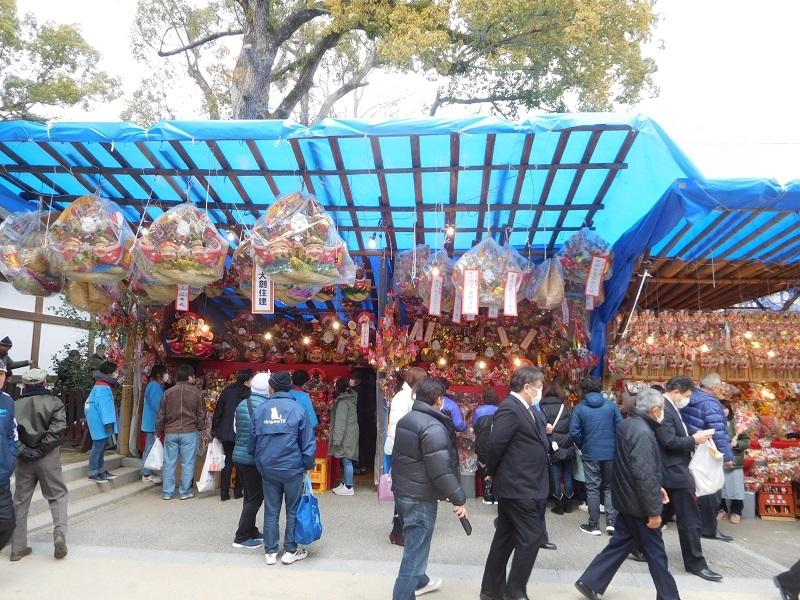 椿祭り0202 (4)