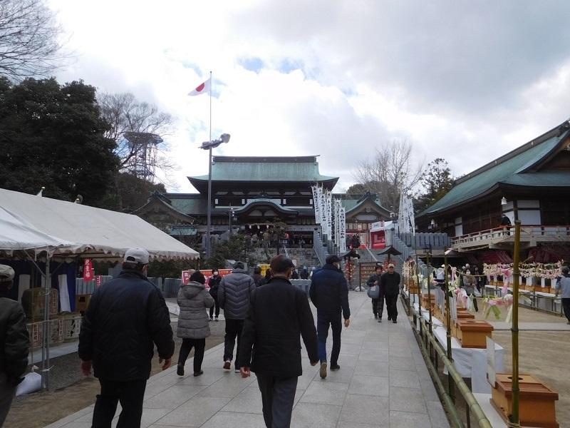 椿祭り0202 (5)