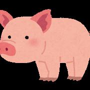 animal_pig_buta.png