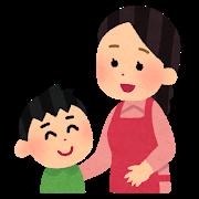 kosodate_oyako_kaiwa_boy.png