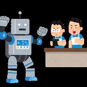 machine_robot_contest_big.png