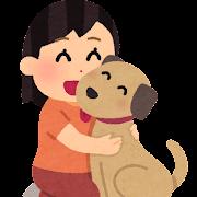 pet_dog_woman.png