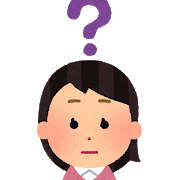 question_head_girl.png