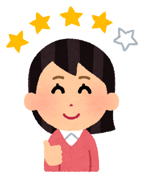 review_woman_star4.png