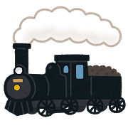 train_kikansya_kemuri.png