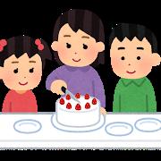 wakeru_cake.png
