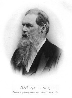 Edward_Burnett_Tylor.jpg