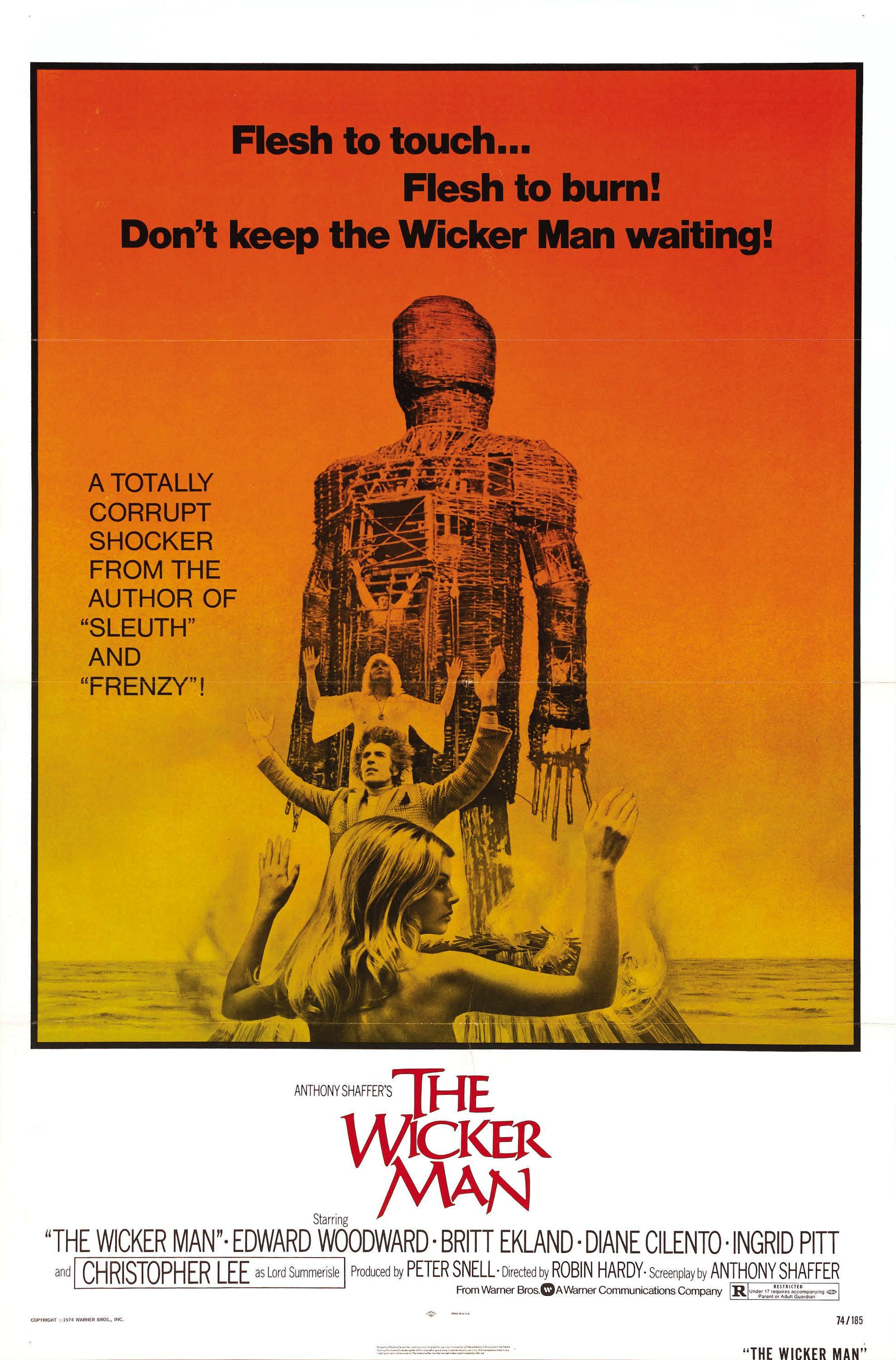 wicker_man_poster_03.jpg