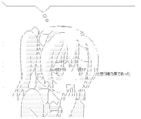 20191130155949a2f.png