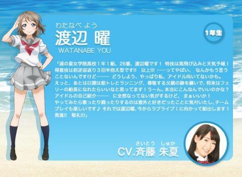cY4vGZ2.jpg