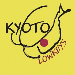 LOWKEYS 京都パンチ女将