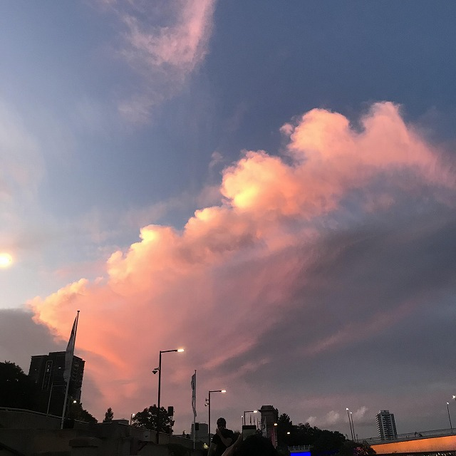 SunsetBrisbane1.jpg