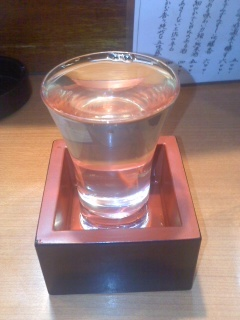 200309_2053~01江里花