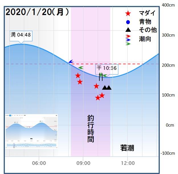 200120-2.jpg