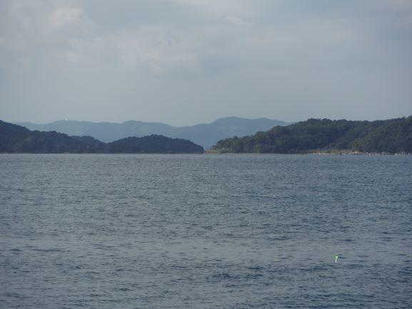 200201-1.jpg