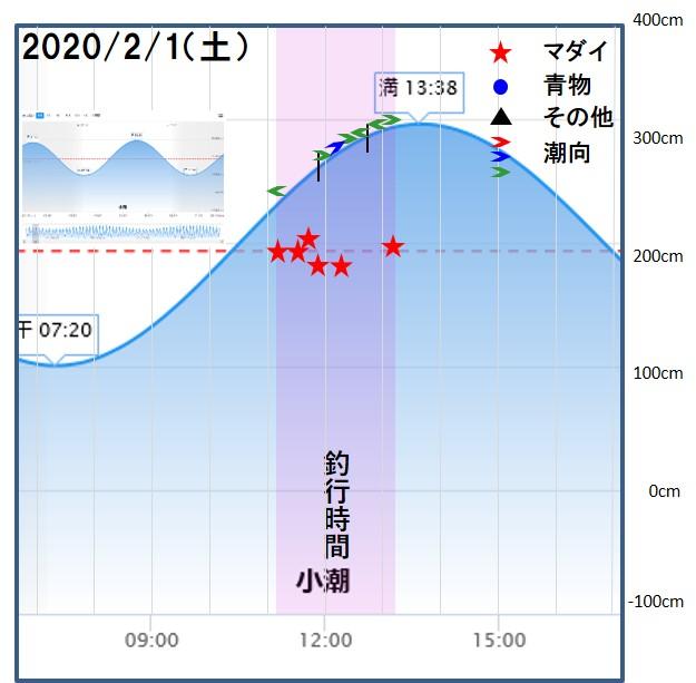 200201-2.jpg