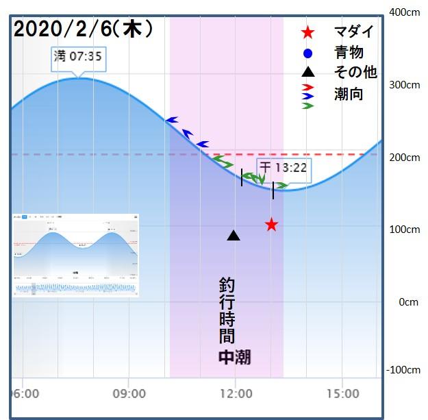 200206-7.jpg