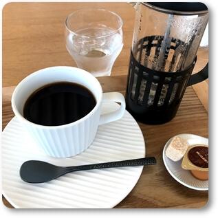 おりべのカフェ1101