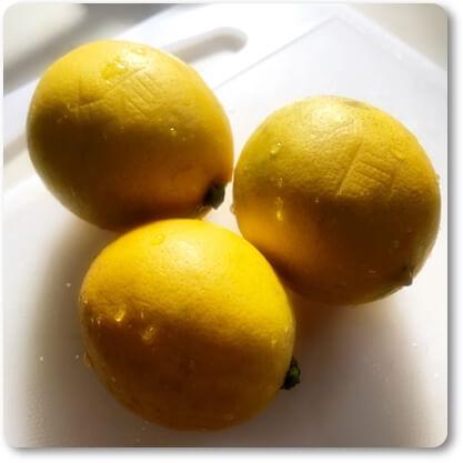 わが家のレモン1202