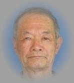 K.Suzuki  ( 2020/03)