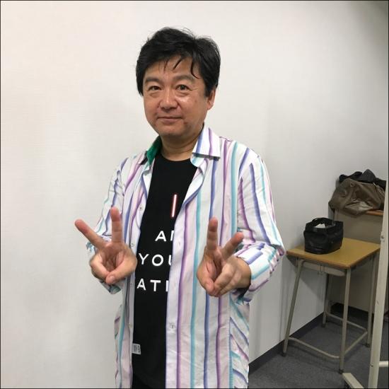 20191123長谷ポートレイト