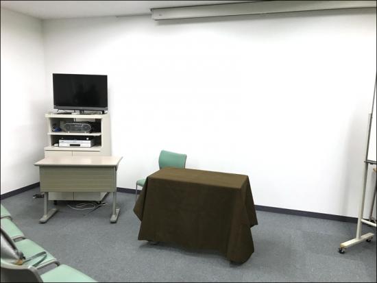 20191123長谷開演前