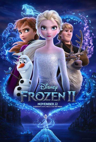 frozen2poster-new-1569876864.jpg