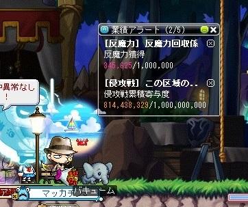Maple_19008a.jpg