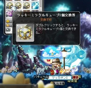 Maple_19083a.jpg